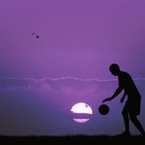 Lebenslanges Lernen: Für den Job immer am Ball bleiben