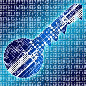 Verschlüsselung im Zeitalter der digitalen Integration
