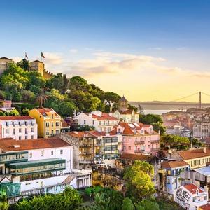 葡萄牙:一个小国拥有两大工具制造集群
