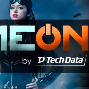 Tech Data bietet Händlern Gaming-Portal