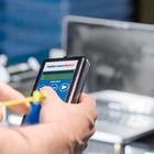 RFID-Kabelbinder ermöglichen die smarte Kennzeichnung