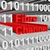 32-GBit/s-Fibre-Channel-Übertragung über 100Kilometer