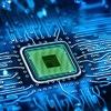 Invent a Chip – Schüler entwickeln innovative Mikrochips