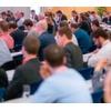 Das Forenprogramm der Rapid.Tech 2017 gibt sich visionär, anwendernah und praxisgerecht