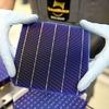 Solarworld meldet Insolvenz an