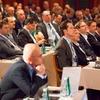 iTeam Jahreskongreß 2017