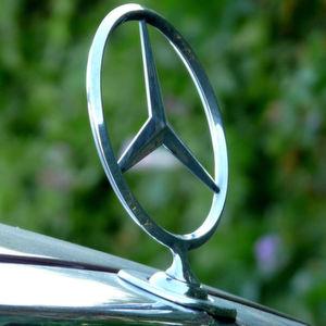 Mercedes verzichtet in den USA auf Zulassung neuer Diesel-Modelle