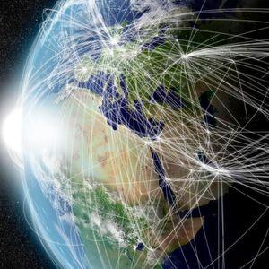 Business vs. IT: bei IoT herrscht Uneinigkeit