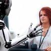 Viele Patienten offen für Robo-Docs