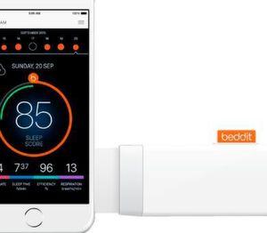 Apple steigt mit Übernahme ins Bett der Nutzer