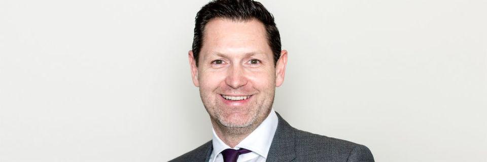 """""""Nur mit einer umfassenden Sicherheitsarchitektur können Unternehmen das Netzwerk entwickeln, das sie benötigen, ohne dadurch die Sicherheit ihres Systems zu beeinträchtigen"""", sagt Josef Meier von Fortinet."""