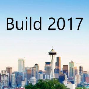Auf der Build 2017 hat Microsoft diverse Azure-Services und weitere Neuerungen angekündigt.