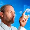 So werden herkömmliche IT-Infrastrukturen Cloud-fähig