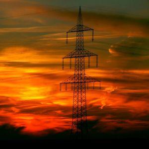 Hacker-Angriffe auf das deutsche Stromnetz