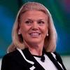 ABB Ability mit IBM Watson kombiniert
