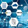 Der Weg zur Digitalisierung in der Prozessindustrie