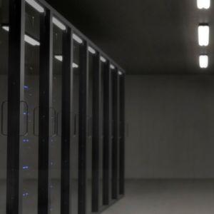 Die digitale Avantgarde im B2B
