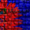Tech Data Azlan startet Microsoft Incentives