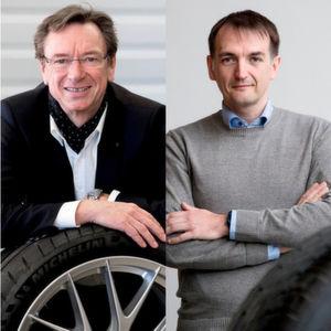 Herstellermarkierte Reifen: Alles auf Maß