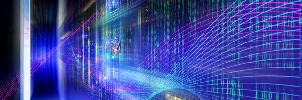 Wir befinden uns im Zeitalter des DDoS der Dinge (DoT), in dem Cyberkriminelle IoT-Geräte nutzen, um Botnetze zu erschaffen, die enorme DDoS-Attacken ermöglichen.