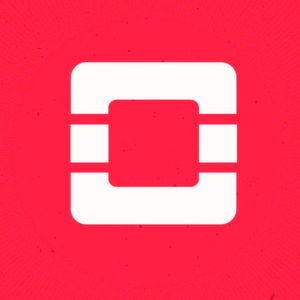 OpenStack verspricht Big Business