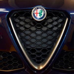 »kfz-betrieb« Autocheck: Alfa Romeo Giulia 2.2 Diesel