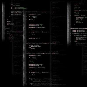 Sicherer Open-Source-Code für DevOps-Teams