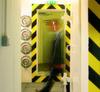 Web 2.0 stellt Antivirus-Experten und IT-Sicherheit vor neue Probleme