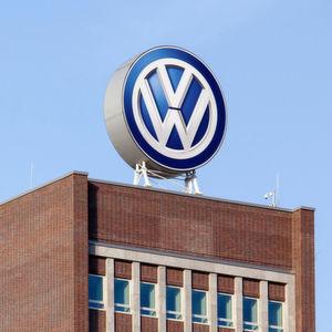 Staatsanwaltschaft ermittelt wegen Untreueverdachts bei VW