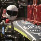 Formula Student – TU München und Panasonic bestimmen das Tempo