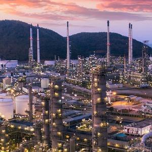Goldrausch am Golf: Ist der Iran wirklich das erhoffte Anlagenbau-Eldorado?