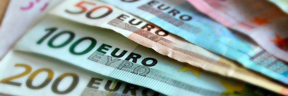 Im Schnitt verdienen Ingenieure 67.681 Euro brutto im Jahr. Große Unterschiede gibt es dennoch.
