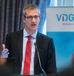 """""""Die Vermeidung von Antibiotikaresistenzen und der weitere Ausbau der personalisierten Medizin sind wichtige Versorgungsziele. Zu beidem liegt der Schlüssel in einer präzisen Diagnostik"""", VDGH-Geschäftsführer Dr. Martin Walger"""