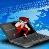 Neue WannaCry-Angriffe befürchtet