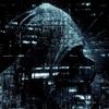 Was man zur weltweiten Cyber-Attacke wissen muss
