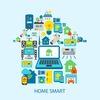 Deutsche wünschen sich Alexa, Siri & Co – jedoch nur zu Hause