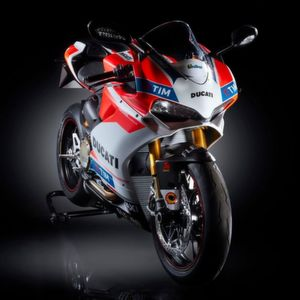 MCA: MotoGP zum mitnehmen