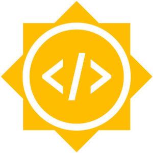 Google Summer-of-Code-Projekte veröffentlicht