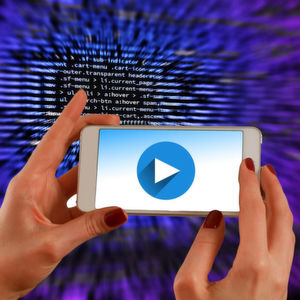 VLC, Kodi & Co über Untertitel verwundbar