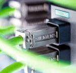 Die Version 9.0 von Simatic PCS 7 unterstützt den Industrial Ethernet Standard Profinet mit zwei neuen dezentralen Peripherie-Linien für mehr Digitalisierung bis in die Feldebene.