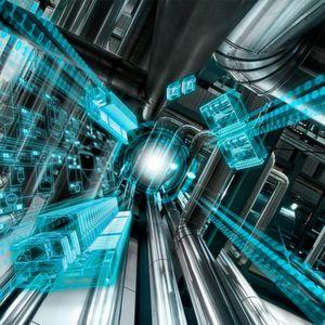 Mit der Version 9 des Prozessleitsystems Simatic PCS 7 eröffnet Siemens Anlagenbetreibern Raum für neue Perspektiven in der Prozessindustrie und schafft einen weiteren Baustein für das Digital Enterprise.