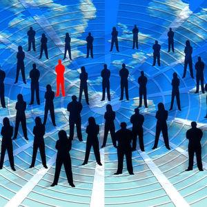 IAM-Reifestatus steigern und Best Practices umsetzen