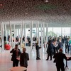 Über 600 Teilnehmer zum Schweizer Medtech-Event erwartet