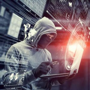 Aus erfolgreichen Cyber-Angriffen lernen
