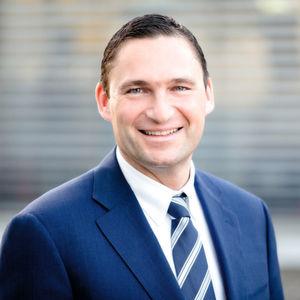 AVAG-Chef Roman Still neu im Euroda-Vorstand