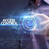 Admins und Admin-Konten vor Angriffen schützen