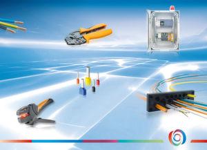 Vom Sensor bis zum Schaltschrank und darüber hinaus – unter <a href=&quot;http://www.automation24.de/verdrahtung-von-schaltschraenken.htm?utm_source=elektrotechnik-sponsored-newsletter&utm_medium=advertorial-newsletter&utm_campaign=elektrotechnik-ad-verdrahtung/&quot;&gt;automation24.de&lt;/a> automation24.de gibt es jetzt auch alles für die Verkabelung von Schaltschränken.
