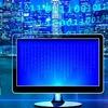 Tausende Computer durch NSA-Hackertools infiziert