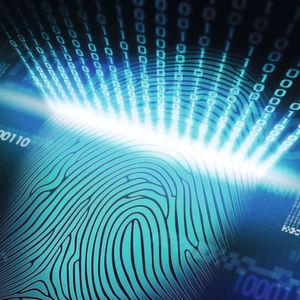 Biometrische Technologie im öffentlichen Sektor