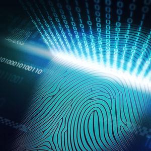 Die Zukunft des Identity & Access Management